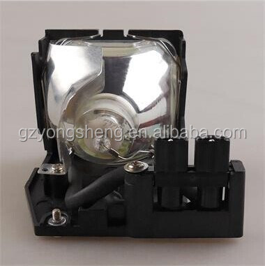 Original projector lamp TLP-LV1 for Toshiba projector