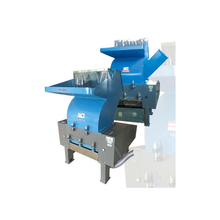 buy jaw crusher/plastic shredder blades/plastic recycle machines