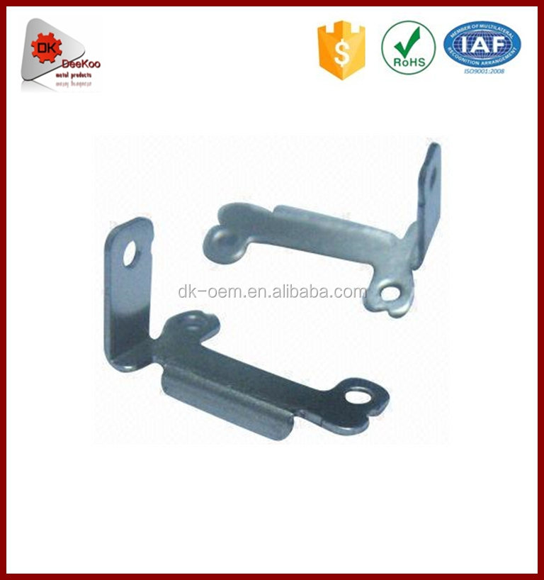 sheet bending parts by stamping,sheet metal stamping bending parts