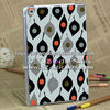 3d effect ABS hard case for ipad mini ( can be mixed design ) )