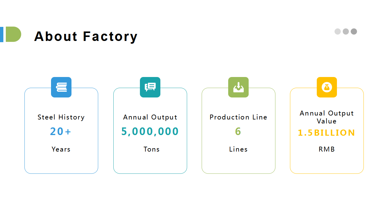 1.About Factory-1.png