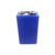 flat cell lithium ion electric meter battery er9v 9v lithium thionyl chloride battery 1200mah