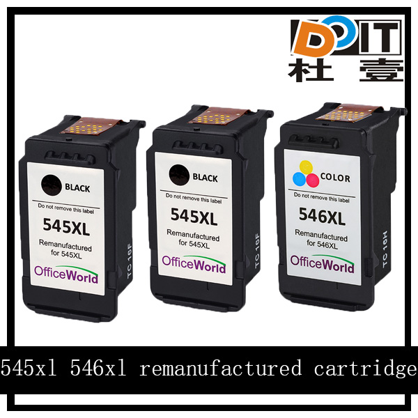 want to buy stuff from china pg 545 cl 546 inkjet cartridge for canon printer