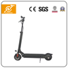 36V 250W mini folding electric scooter with hidden lithium battery