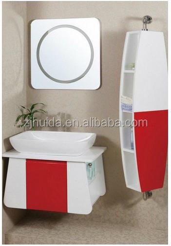 Fantastic LED Sensor Lights Illuminated Bathroom Mirror Storage Cabinet Demister