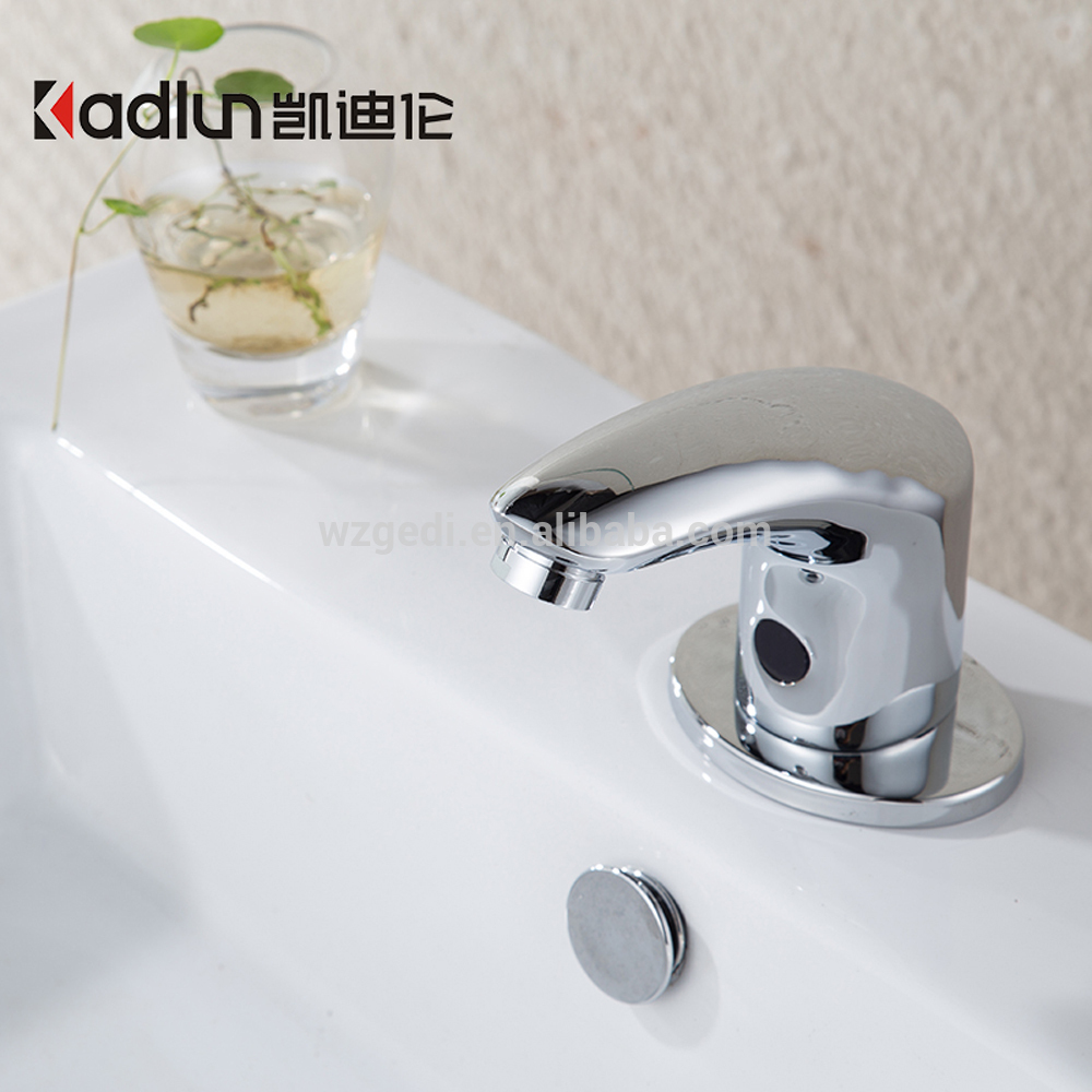 Bathroom Basin Faucet Wholesale, Bathroom Basin Faucet Wholesale ...