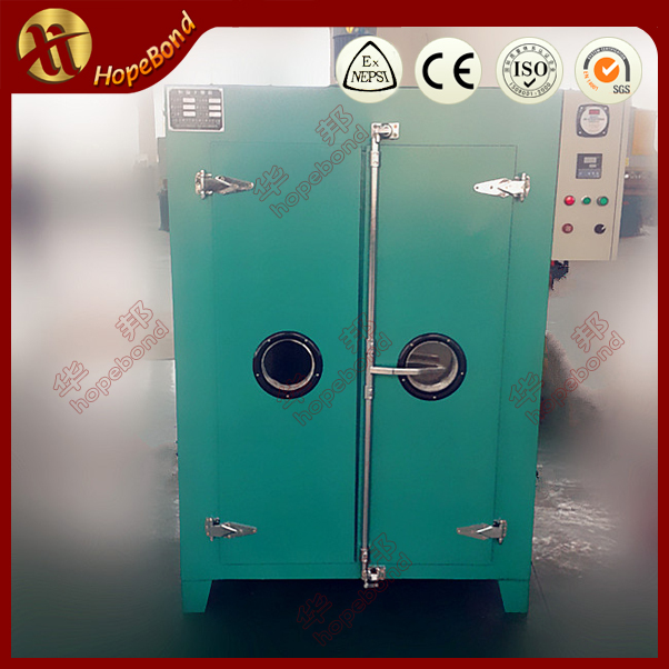 Best price hot selling industrial food cabinet dryer machine / food drying cabinet / food cabinet dryer 008615189299990
