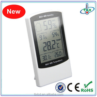 2016 New Designed Indoor Digital Thermo