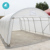 cultivate 1000w grow greenhouse