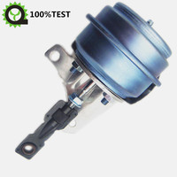 GT1749V Turbocharger turbo wastegate actuator 434855-0015 , 724930 , 724930-5008S , 03G253019A for VW 1.9TDI
