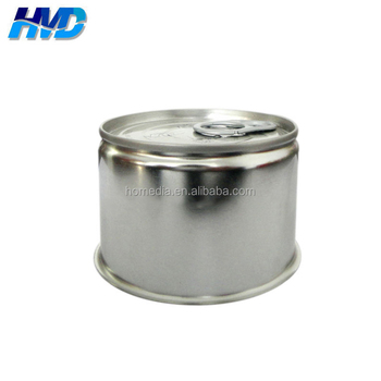 300x201 Empty Tin Can food packing