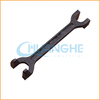 Lowest price large jaw basin wrench sizes wholesale!