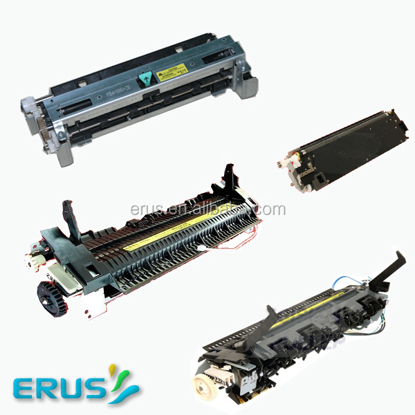 For Canon iR-ADV-C2030 C2025 C2020 iR-ADV-C2230 C2225 C2220 Fuser Unit Fixing Assembly FM1-B291-000 FM4-6228-000