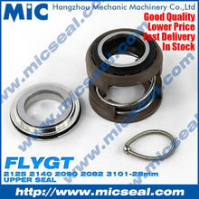 Chinese Flygt 3101 Mechanical Seal
