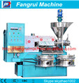 Hot selling Widely application Seed Oil Extracting Machine