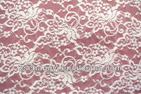 swiss voile lace fabric for wedding dress lace high quality lace fabric