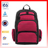 Hot sale lots cheap laptop school backpacks for trendy