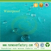 breathable water resistant polypropylene fabric, water resistant fabric soft, waterproofing fabric
