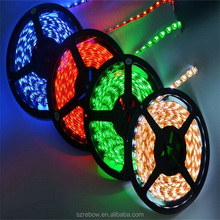 China Best Selling Waterproof Flexible Outdoor Led Tree lights LED Strip LED Rope Lights