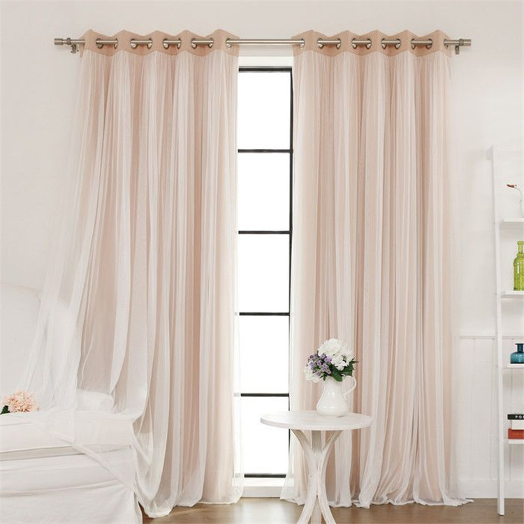 Modern italian style curtains home goods make velvet