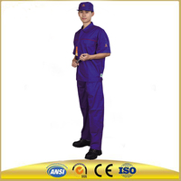 cheap wholesale distributors china protective clothing designer manufacturers in china