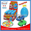 Popular Toy Candy Of Surprise Egg