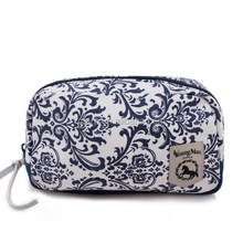 High quality bag wholesale toiletry bags