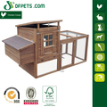 2016 New and Cheap Chicken Coop Price