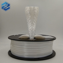 3D printing filaments 1.75mm/3.0mm ABS PLA PA PC PETG WOOD