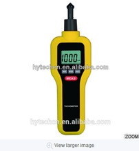 Hot Sale HT-522 Portable Auto Digital Tachometer