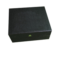 Professional printing paper watch box gift paper box made in China