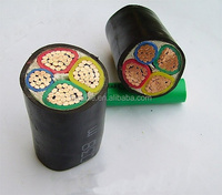 XLPE power cable/PVC power cable(N2XY/N2XSY/N2XSYBY/N2XSYRY/NYY)