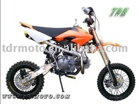 150cc pit bike\dirt bike\pocket bike