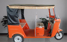 new model india auto rickshaw piaggio ape for sale tricycle for sale in philippines
