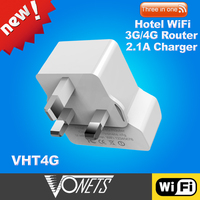 2014 newest VHT4G xbox 360 wireless adapter