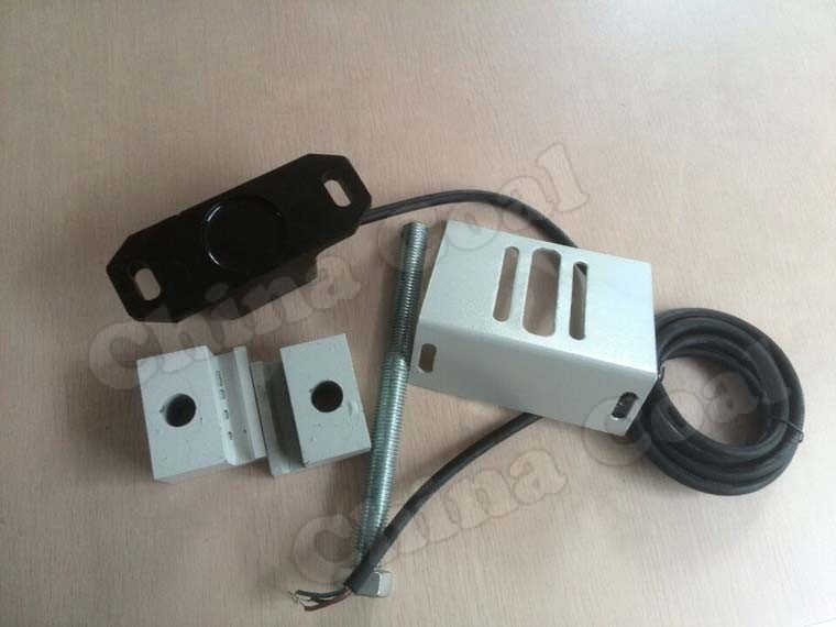 JRFS1 Train Wheel balancing Sensor Price