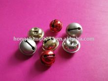 Christmas decorations/ brass bells wholesale