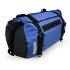 wholesale waterproof rolling travel bags China manufactuer