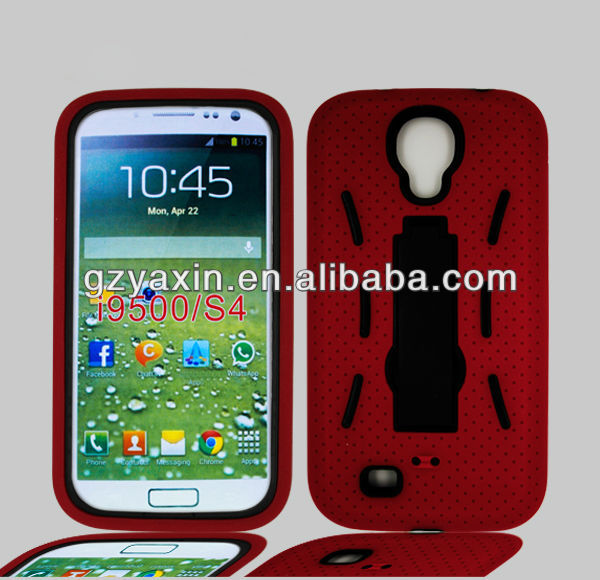 for samsung galaxy s4 active back cover case,for samsung galaxy s4 mini i9190 i9192 flip case