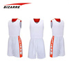 Mens Sports Jersey New Model Team Basketball Uniform Custom Team Basketball Jersey