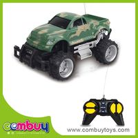 Hot sale 1:24 remote control electric high speed mini rc car drifting