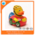 Vinyl Bath Ducks Custom Rubber Bath Duck PVC Bath Ducks