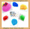 Qingdao Vatti Glass color glass chips sand