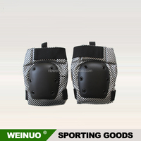 Outdoor Safty Thick Foam Comfortable EVA Sport Soft Knee Pad
