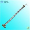 50mm2 ACSR Cable ACSR Conductor