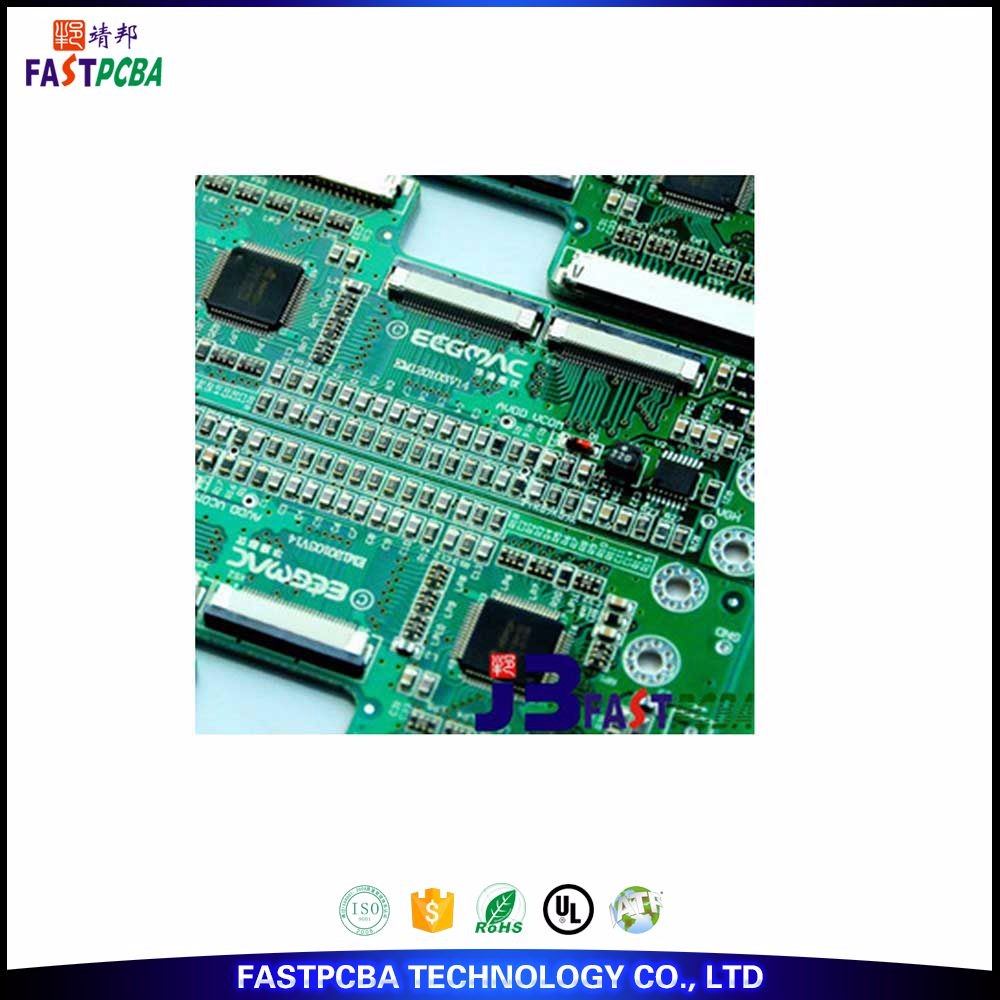 Hot Sale providing data parameters customize Multilayer pcb plate