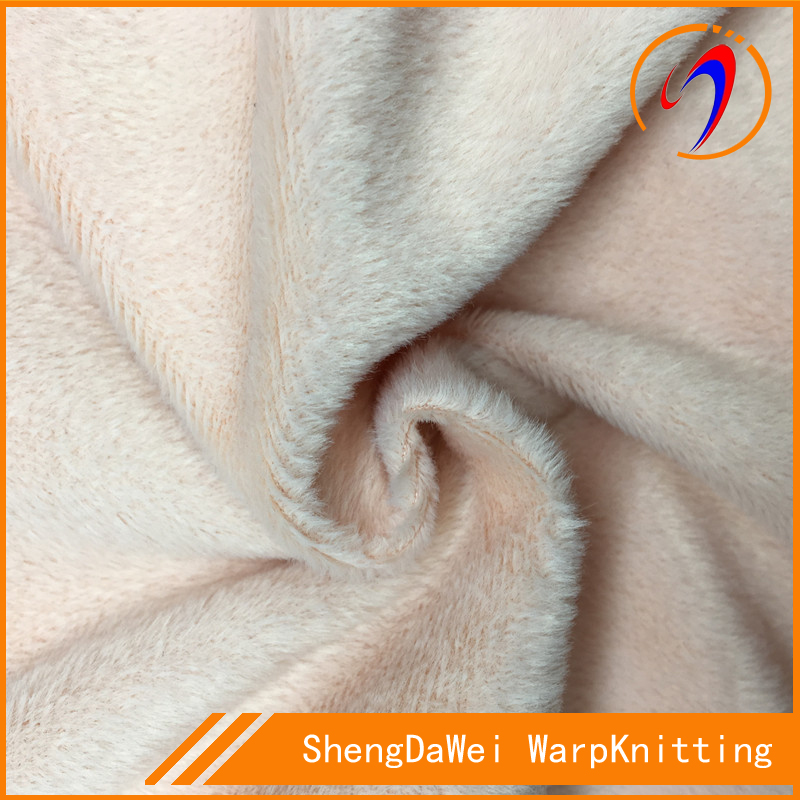 100 polyester furniture fabric material for sofa