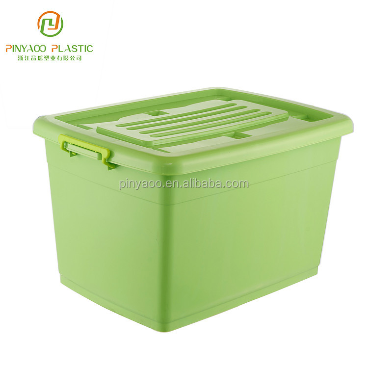 Top quality competitive price durable baskets for organizing