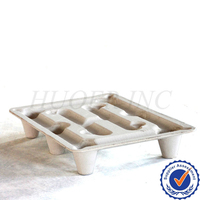 Molded Paper Pulp Pallet
