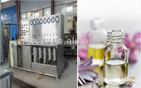HA121-50-01 Supercritical Fluid Extraction Device, Herbal Extract Supercritical Co2 Supercritical Extraction